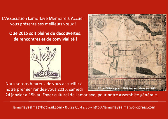 Voeux-ALMA2015-VF