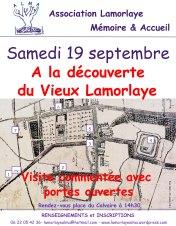 affiche-vieux-lamorlaye-20150919