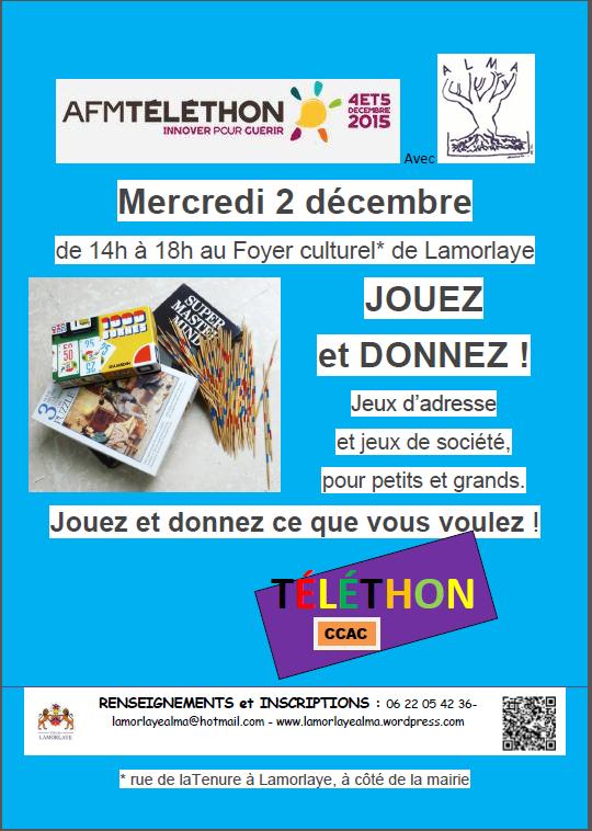 affiche-telethon2015-alma