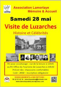 affiche-Luzarches