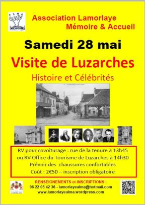 affiche-Luzarches
