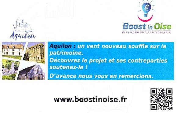 boostinoise-r1