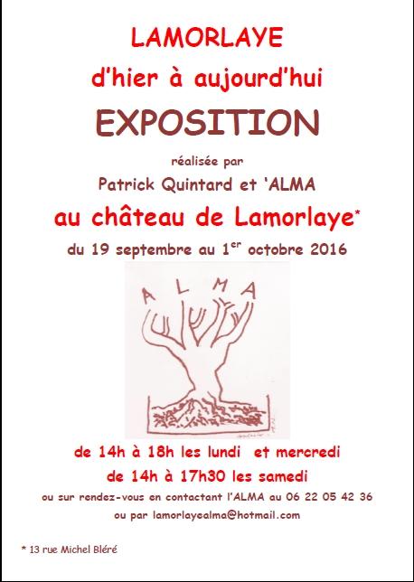 affiche-expo-alma