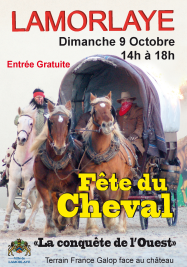fete-cheval2016-affiche-rectoflyer