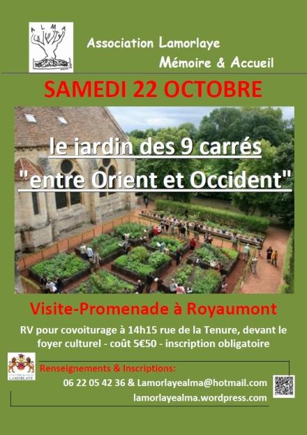 affiche-alma-royaumont2016