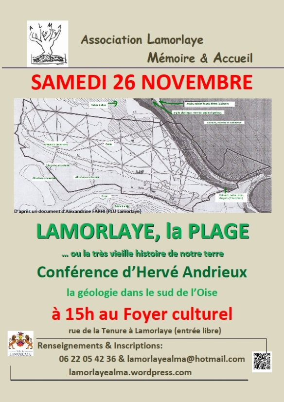 affiche-alma-conference26nov2016-vf