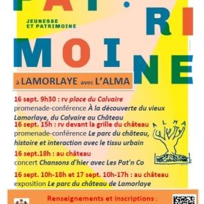 affiche-ALMA-patrimoine2017-V2
