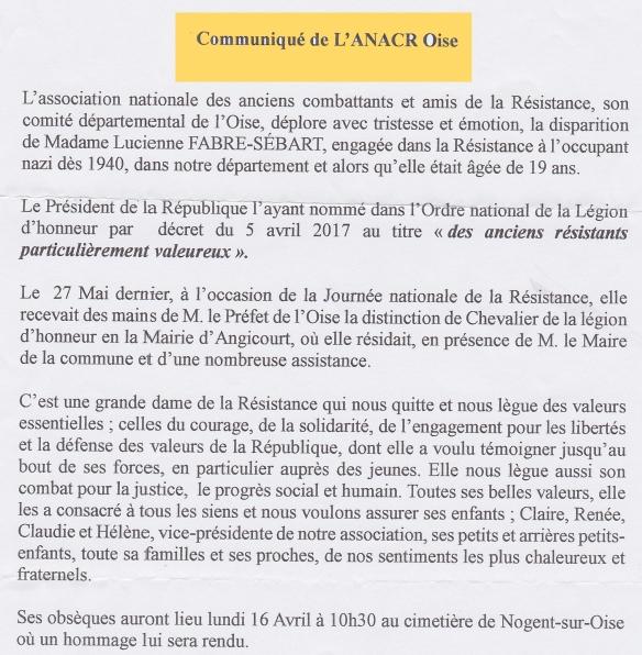 declaration-ANACR-1