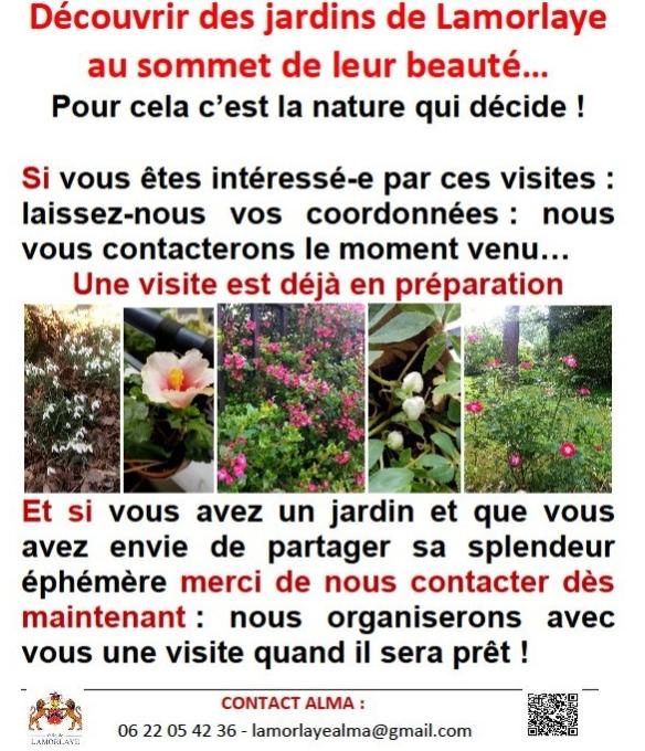 affiche-jardins