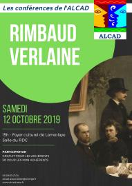 Rimbaud_Verlaine