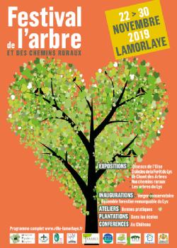 festival_arbre_250x918-VILLE