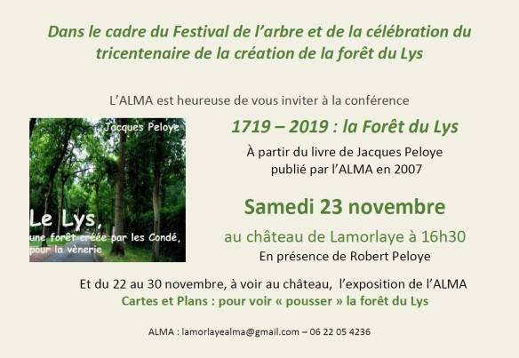 invitation-conference-expoALMA-23nov2019