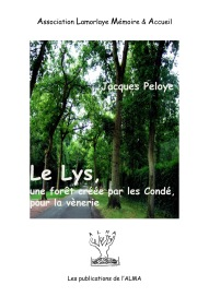 LELYS-JPeloye-couverture