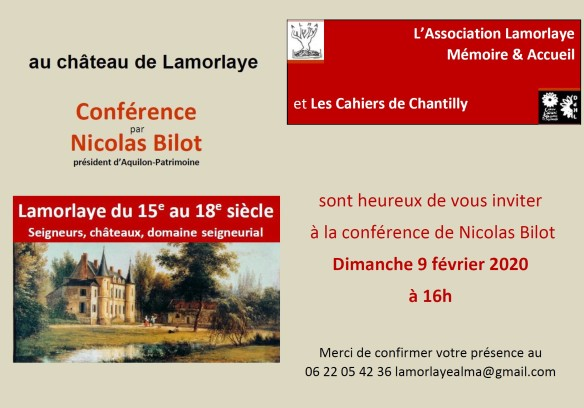 invitation-conference9fevrier-ALMA