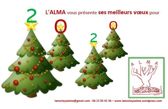 voeux-ALMApour2020