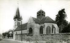 Eglise 20-site