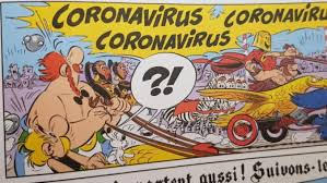 coronavirusGoscinipng