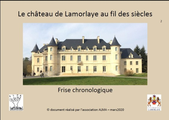 couverture-fiche-chateau