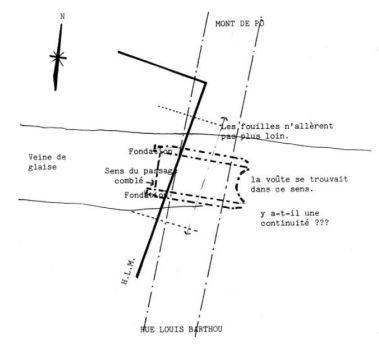 croquisMitton-1979