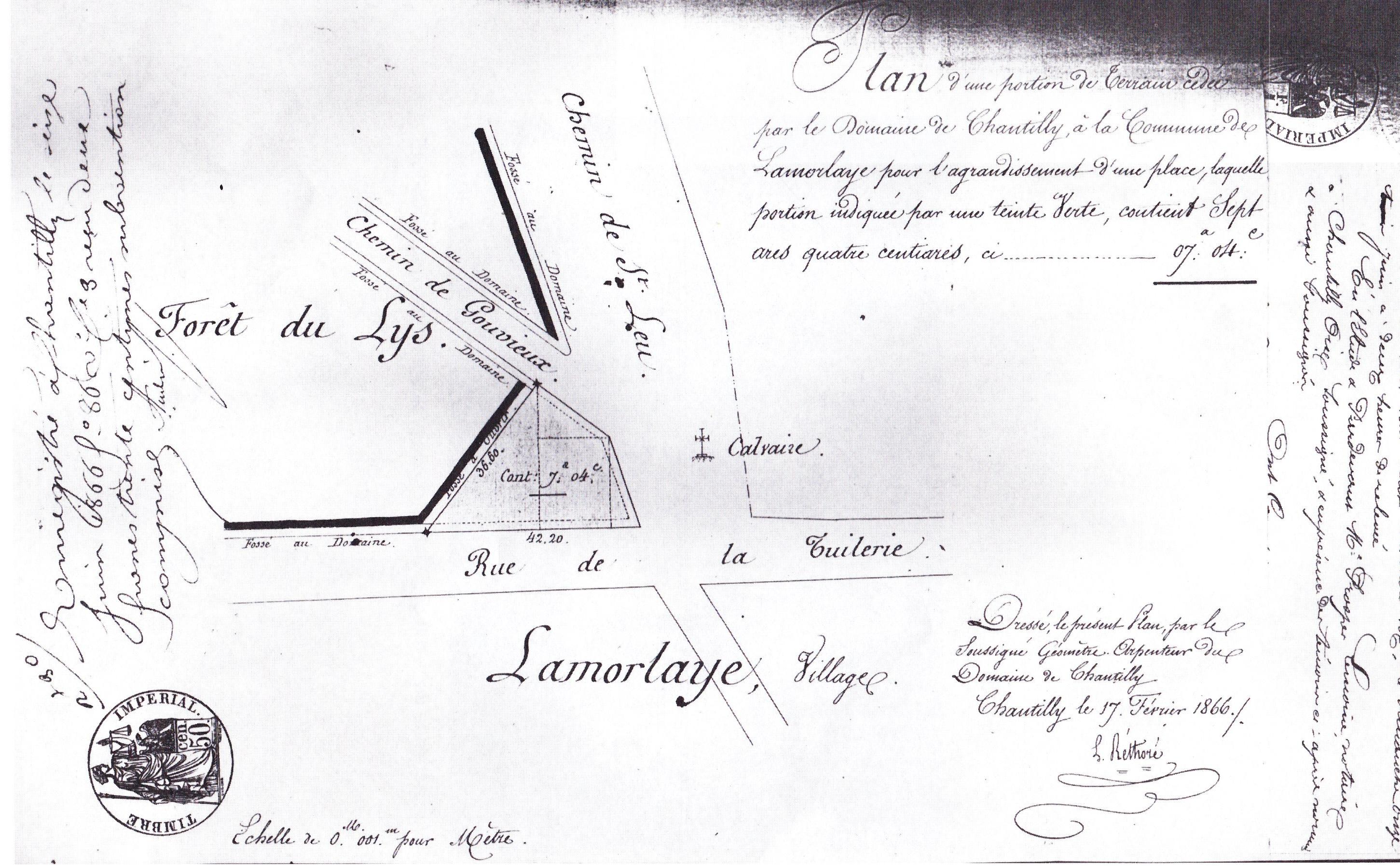 plan-place-calvaire1