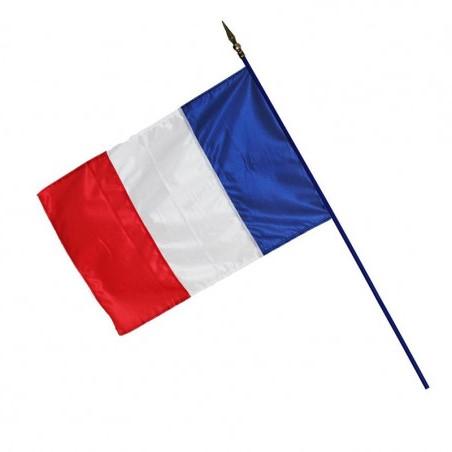 drapeau-officiel-classique-francaisINVERSE